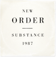 New Order, Substance