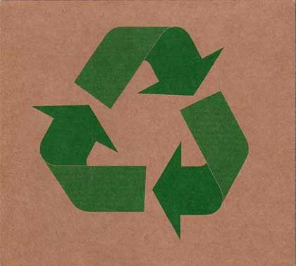 Recycle Bin cover